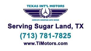 mercedes sugar land service stafford bmw repair land rover maintenance mercedes service