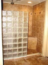 wallpaper designs for bathroom bathroom wallpaper high resolution handicap showers shower ideas