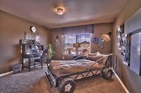 chambre garcon 105 idées d aménagement pour une chambre d enfant
