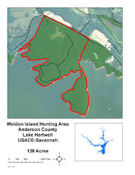 Hunting Island State Park Map by Savannah District U003e About U003e Divisions And Offices U003e Operations