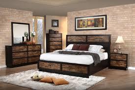Storage Bed Sets King Makayla Storage Bedroom Set Nader S Furniture
