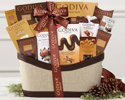 cincinnati gift baskets godiva wishes gift basket at wine country gift baskets