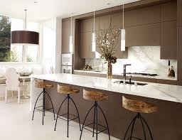 Kitchen Materials Kitchen Countertop Materials Granite Marble Kitchen Kitchen
