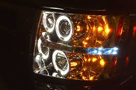 halo light installation near me spyder headlights huge selection reviews free shipping