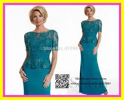 beautiful mother of the bride dresses dress etiquette plus size