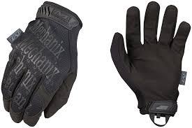 amazon com safety work gloves tools u0026 home improvement work