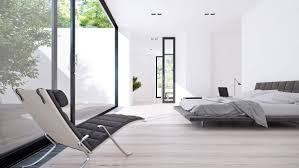 Modern Bedroom Furniture Design Inspiring Minimalist Interiors With Low Profile Furniture