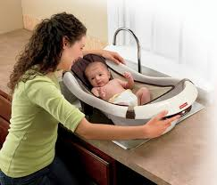 Baby Ring For Bathtub Choosing Baby Bathtub Seat U2014 Rmrwoods House