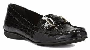 Comfortable Dress Shoes For Walking New Arrivals Comfortable And Stylish Womens Shoes The Walking