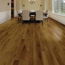 Best Engineered Flooring Flooring Fascinating Engineered Floors For Your Home Interior
