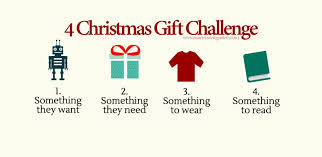 uncategorized christmas gifts wallpapers free extraordinary xmas