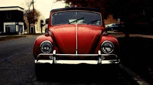 volkswagen beetle wallpaper vintage bug beetle classic car wallpaper hd all about gallery car