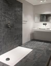 bathroom view bathroom non slip floor tiles images home design