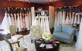 Bridal Shop The Vow Boutique