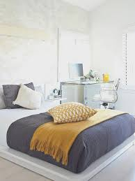 yellow bedroom decorating ideas bedroom awesome blue gray and yellow bedroom style home design