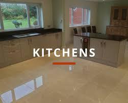Laminate Flooring Warrington Lincolnshire Cabinet Maker Michael Warrington
