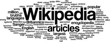 What Is A Visual Resume Tag Cloud Your Linkedin Summary Not Your Resume Dr