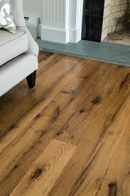 Antique Chestnut Laminate Flooring Reclaimed Antique Oak Flooring William And Henry Wide Plank Floors