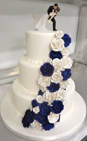 a wedding cake simple wedding cake designs