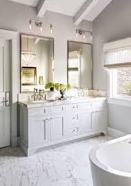 bathroom light ideas photos bathroom lighting elclerigo com