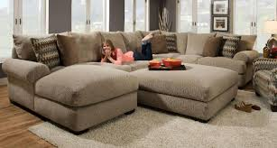 Two Seater Futon Sofa Bed by Engrossing Sample Of 3 Seater Sofa Flipkart Cute Two Seater Sofa
