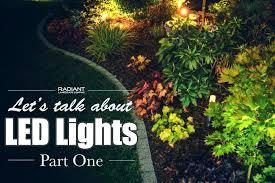 Best Solar Led Landscape Lights Solar Led Landscape Lights Reviews Landscape Led Lights Led Lights