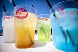 bicchieri di carta personalizzati bicchiere in policarbonato bicchieri in policarbonato