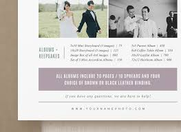 wedding photography pricing wedding photographer price pleasing pricing wedding photography