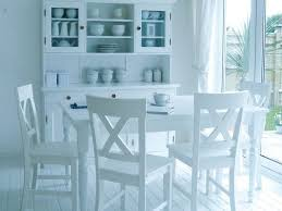 kitchen chairs modern kitchen cabinets marvelous white kitchen ideas with rectangle