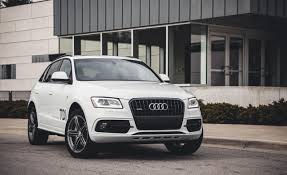 Audi Q5 Black Rims - audi q3 black rims afrosy com