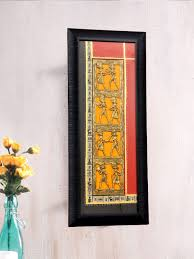 myntra home decor wall art buy wall decor arts online at best price in india myntra