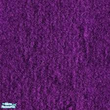 Purple Carpets Fuzzy Carpets Carpet Vidalondon