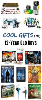 gifts for 12 year boys imagination soup
