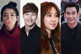 film drama korea how are you 7 things you probably didn t know about the cast of the upcoming k