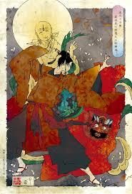hozuki no reitetsu 131 best hoozuki no reitetsu images on pinterest manga anime