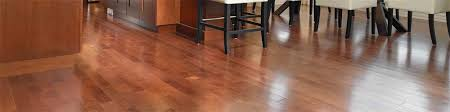 Wood Floor Cleaning Services Boise Hardwood Floor Cleaning Cascade Cleaning Services Boise