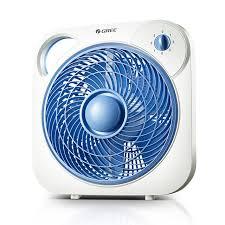 petit ventilateur de bureau électrique ventilateur tour page mini petit ventilateur de bureau