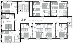 traditional house floor plans japanese house plans house plans luxury traditional house floor