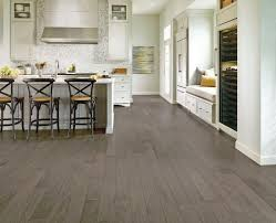 learn more about armstrong walnut and order a