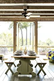 picnic table style dining room tables picnic table style dining