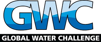 And Water Challenge Charitybuzz Global Water Challenge