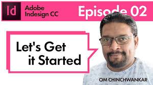 indesign tutorial in hindi adobe indesign cc tutorial in hindi urdu graphic design course