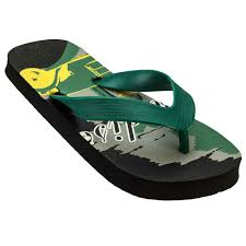 Most Comfortable Flip Flops For Walking Rockin Footwear The Most Comfortable Shoes Sold In 100 Countries