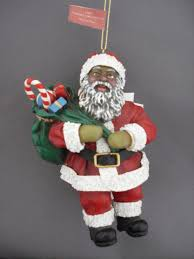 170 best black santa claus images on americans