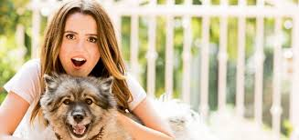 did laura marano really cut her hair disney superstar laura marano is all that and she loves dogs