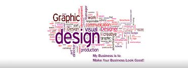calypso graphics venice fl u2013 graphic design services