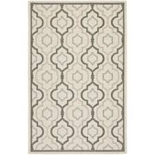 Outdoor Rug Square by Safavieh Indoor Outdoor Rug Roselawnlutheran