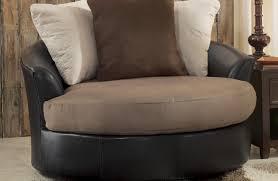 Occasional Chairs Accent Chairs Accent Chairs With Ottomans Intelligent Where To