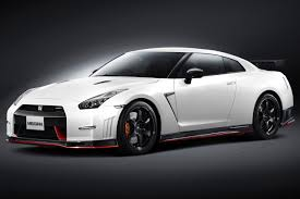 nissan altima coupe pros and cons 2016 nissan gt r nismo pricing for sale edmunds
