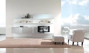 firstclass white living room furniture sets excellent design ideas